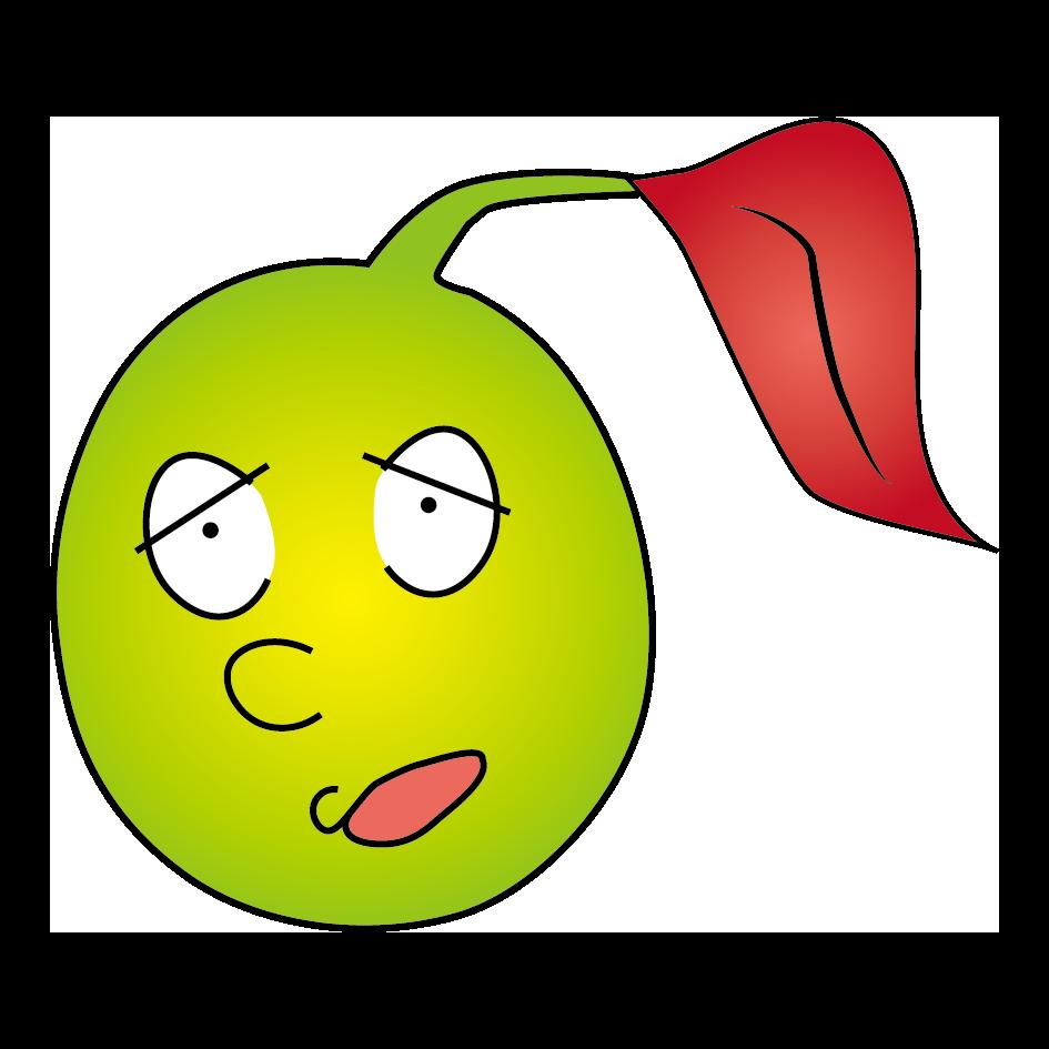 アプリンゴ